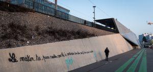 Déplacer des murailles